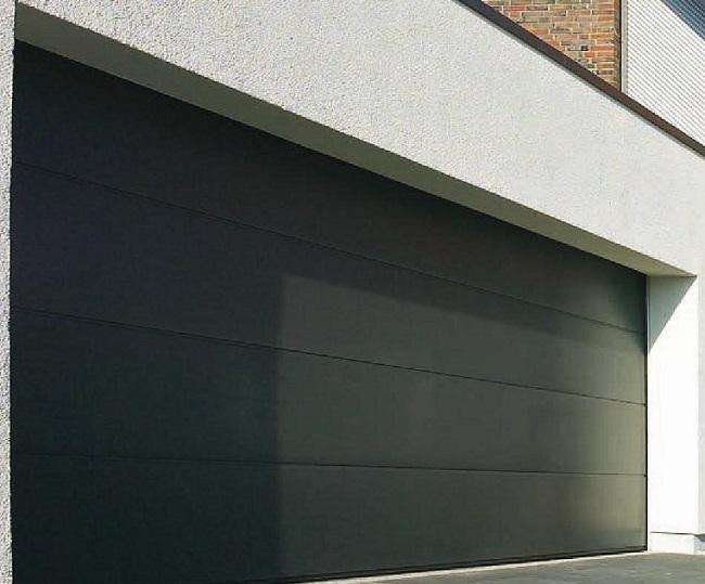 garagentor sektionaltor h rmann steinau 6000 mm breite serviceteam az. Black Bedroom Furniture Sets. Home Design Ideas