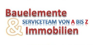 Serviceteam AZ